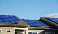 Loont het zich om zonnepanelen te kopen?
