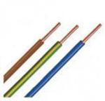 Aktiepakket Vd-draad 3-kleuren