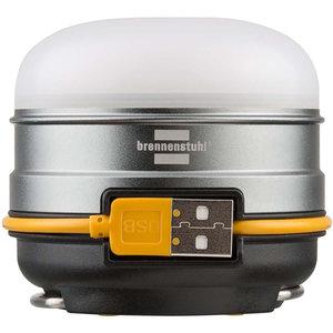 Brennenstuhl 1171540 Led-penlamp