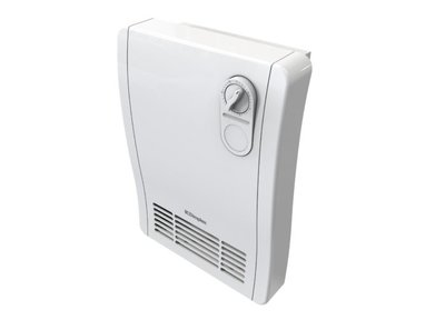 Dimplex badkamerkachel ef s elektrische verwarming euro