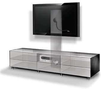Bedach TV-goot Small 002