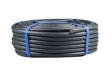 Xmvk kabel 3x2,5mm per rol van 100 meter