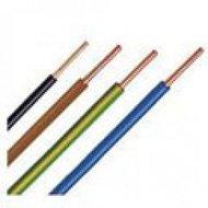 Aktiepakket Vd-draad 4-kleuren