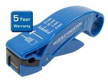 Hirschmann Coax kabelstripper CST5