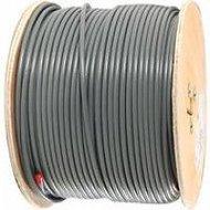 Xmvk kabel 3x2,5mm 500 meter haspel