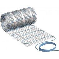 Nexans millimat elektrische vloerverwarming 1200W 8m2 10224792