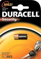 Duracell batterij 3LR50