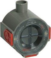 Inbouwdoos UL50 16mm Attema 1104
