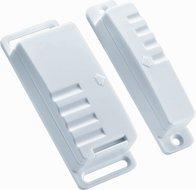 Klik aan klik uit AMST-606 draadloze deur/raam sensor
