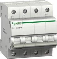 Schneider outdoor kortingscode