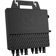 APS Micro omvormer 1200W QS1-EU