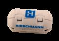 Hirschmann HFK10 interferentie onderdrukker 10dB