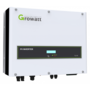 Growatt 4000TL3-S 3-fase omvormer voor zonnepanelen